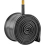 """Maxxis WelterWeight Tube 27.5x1.90/2.35"""", black"""