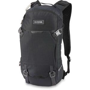 Dakine Drafter 10l Backpack Men black black