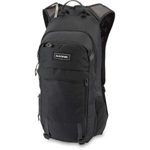 Dakine Syncline 16l Backpack Men, negro negro