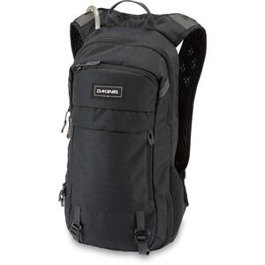 Dakine Syncline 12l Backpack Men black black