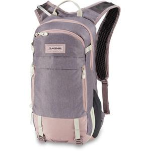 Dakine Syncline 12l Backpack Women, marron marron