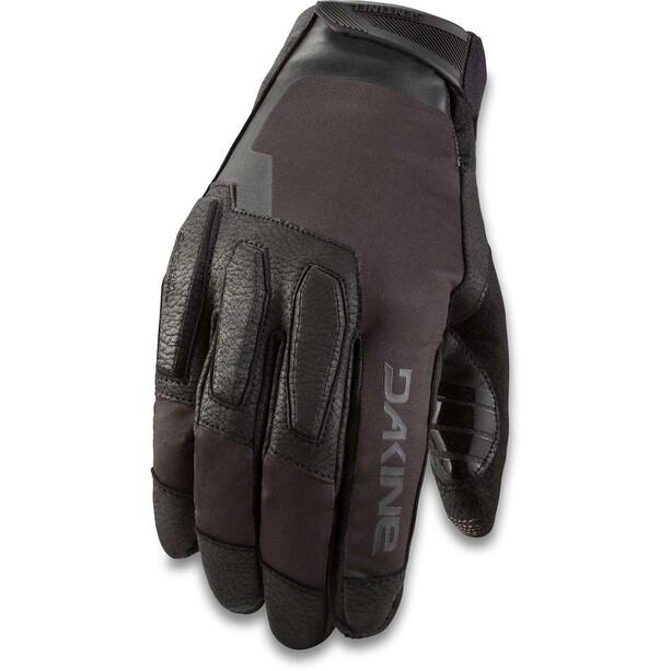 Dakine Sentinel Handschuhe Herren schwarz