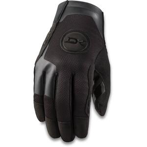 Dakine Covert Handschuhe Herren schwarz schwarz