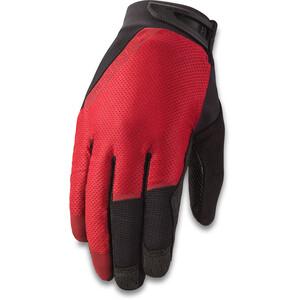 Dakine Boundary Handschuhe Herren rot rot