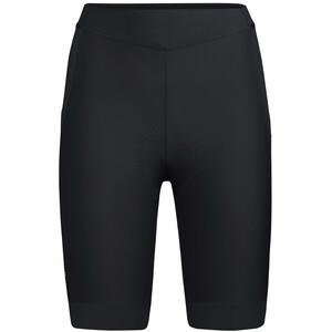 VAUDE Advanced IV Pantalones Mujer, negro negro