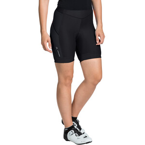 VAUDE Advanced IV Shorts Damen black black