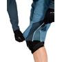 VAUDE Moab IV Shorts Herren blau