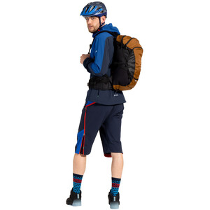 VAUDE Moab IV Shorts Herren eclipse eclipse