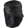 VAUDE OnTour Front Tasche black