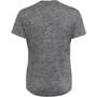 VAUDE Bracket T-Shirt Damen black