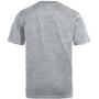 VAUDE Bracket T-Shirt Herren black