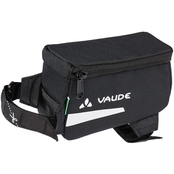 VAUDE Carbo Bag II black
