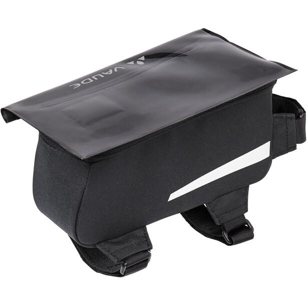 VAUDE Carbo Guide Bag II schwarz