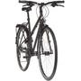 vsf fahrradmanufaktur T-700 Anglais Deore XT 30-speed H22 svart