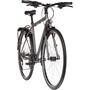 vsf fahrradmanufaktur T-700 Diamond Deore XT 30-speed H22, gris