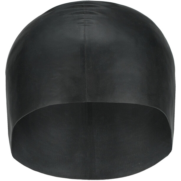 CAMPZ Badekappe schwarz