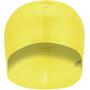 CAMPZ Swimming Cap, jaune