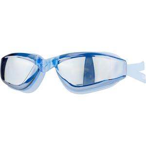 CAMPZ Swimming Goggles, niebieski niebieski