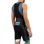 Sportful Team Bora-HG Bodyfit Pro Classic Bibshort Men, black