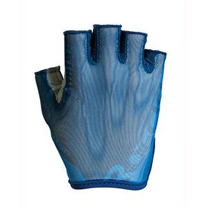Roeckl Ilova Handschuhe blau blau