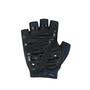 Roeckl Iseo Handschuhe black