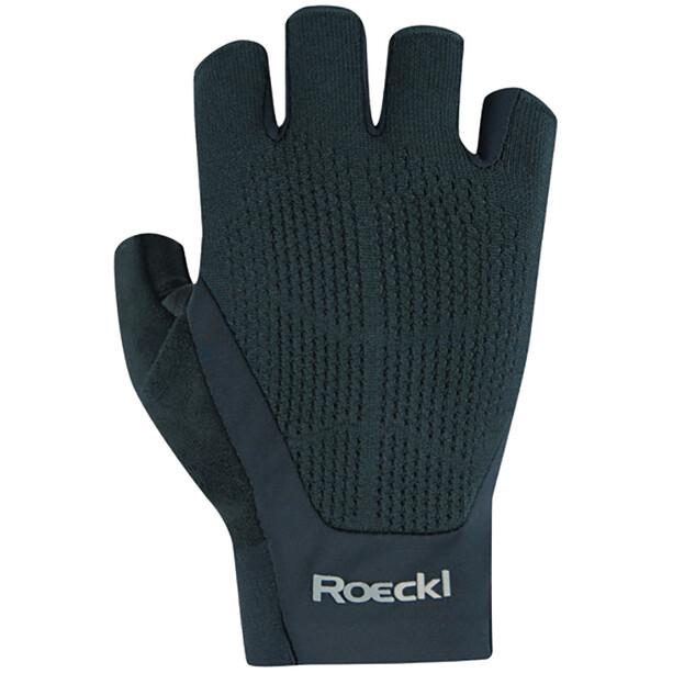Roeckl Icon Handsker, sort
