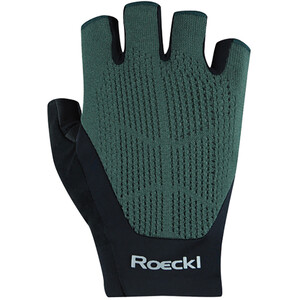 Roeckl Icon Gloves, olive olive