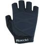 Roeckl Iton Handschuhe black