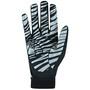 Roeckl Monte Cover Handsker, sort