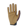 Roeckl Oldenburg Gloves, mahogany