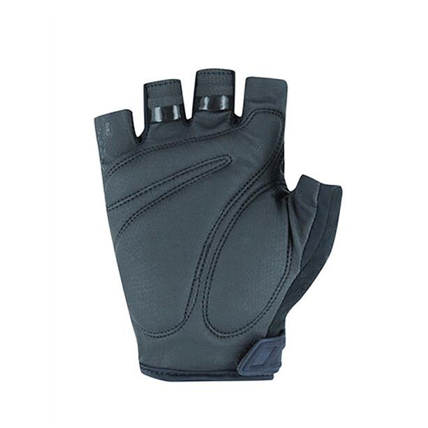 Roeckl Osnabrück Gloves, black