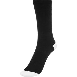 SQlab ONE11 Socken