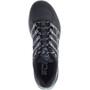 Merrell Moab Flight Shoes Men, black