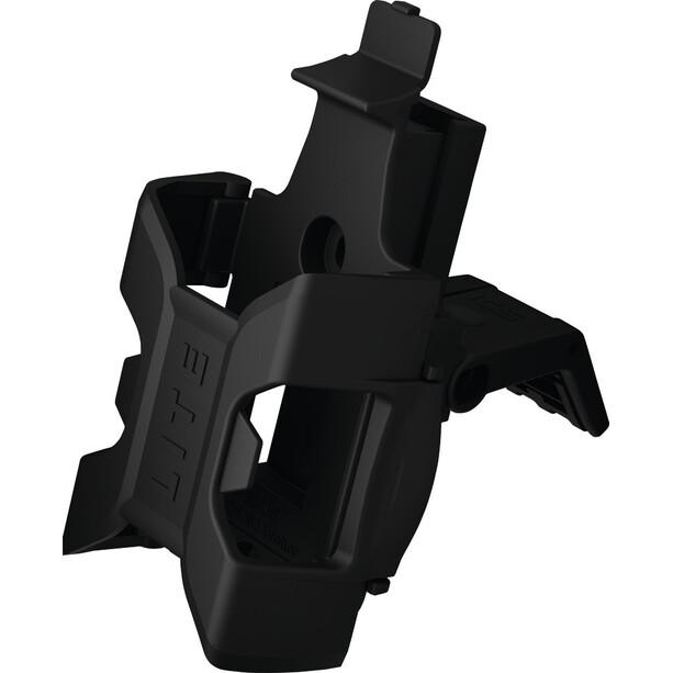 ABUS SH Selle Royal Halterung für Bordo Lite black