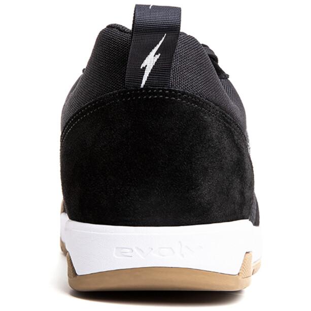 Evolv Rebel Performance Schuhe Herren schwarz