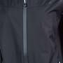 North Bend Leto Pro-Tech 5000 Jacke Damen schwarz