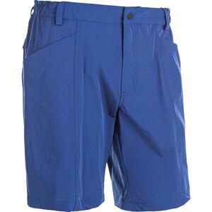North Bend Shaw Hiking Shorts Men, bleu bleu
