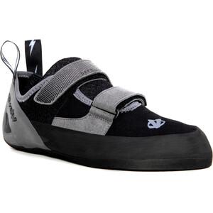 Evolv Defy Climbing Shoes Men grå grå