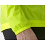 Bontrager Circuit Rain Jacket, jaune