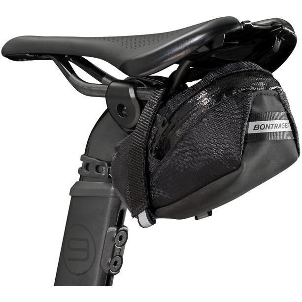 Bontrager Elite Satteltasche S schwarz