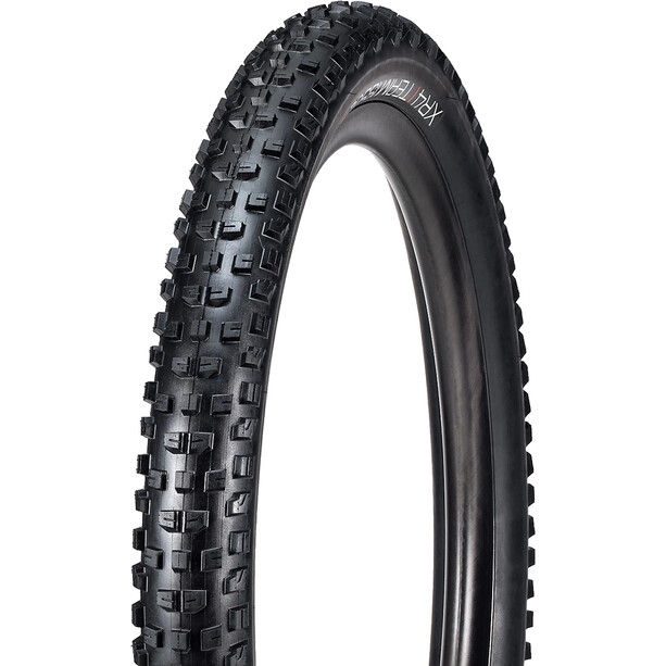 "Bontrager XR4 Team Issue Faltreifen 27.5x2.80"" black"
