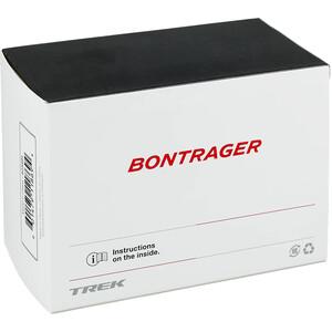 Bontrager Selbstdichtender Schlauch 700x20-25C schwarz schwarz