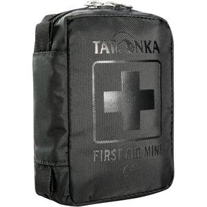 Tatonka First Aid Mini schwarz schwarz