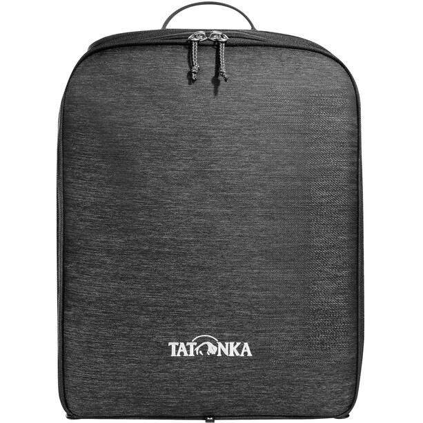Tatonka Kühltasche M schwarz