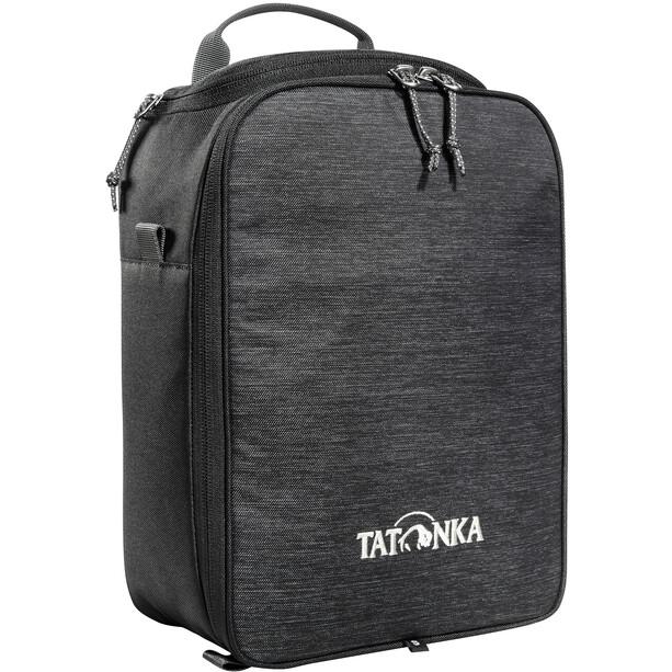 Tatonka Kühltasche S schwarz