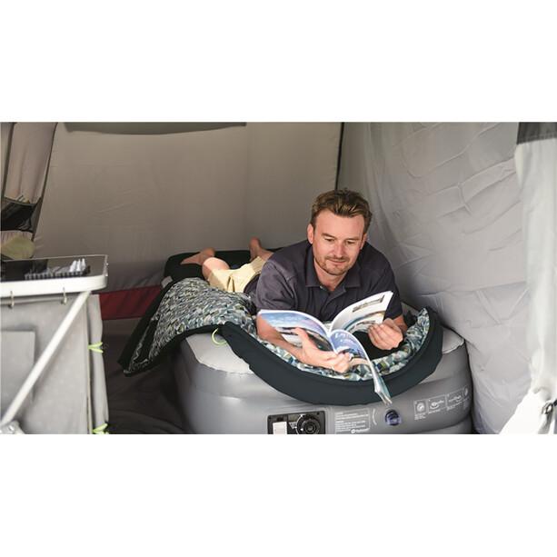 Outwell Camper Lux Schlafsack