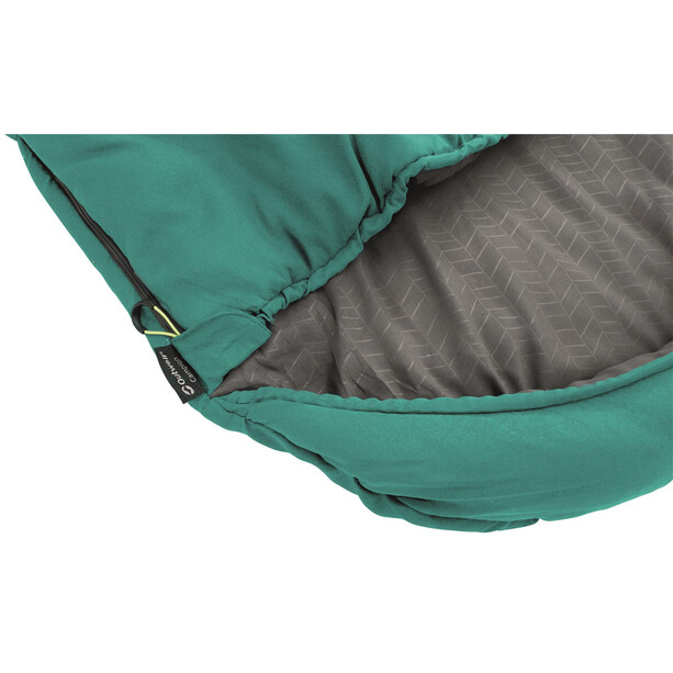 Outwell Campion Sleeping Bag