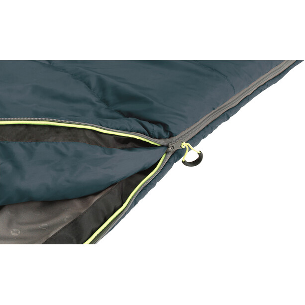 Outwell Canella Schlafsack