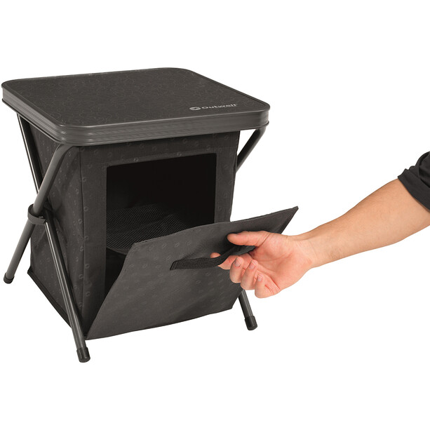 Outwell Cayon Cabinet