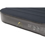 Outwell Dreamboat Single Airbed 12cm